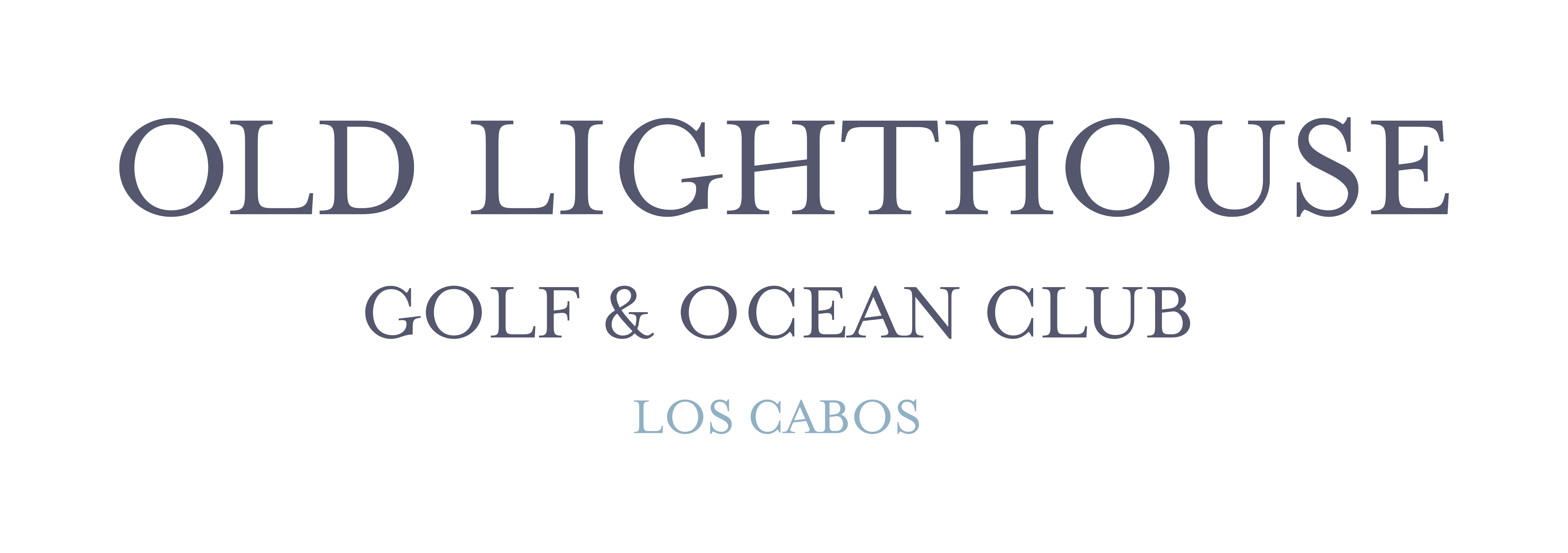 Old Lighthouse Golf and Ocean Club